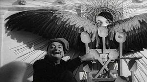 NO-DO (1963)