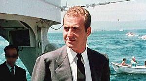NO-DO - (1969)
