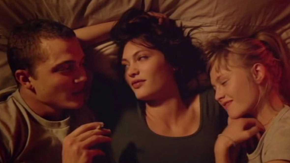 sexo 18 anos videos de sexo portugal