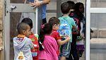 La nueva ley de protección a la infancia entra en vigor con medidas como un registro de pederastas