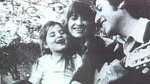 El tiempo de - Víctor Jara