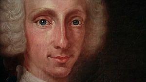 Carlos III, luces y sombras del Reformismo ilustrado