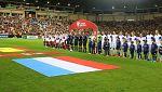 Eurocopa en juego 2 - 09/10/15