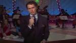 Aplauso - El debut televisivo de Bertín Osborne