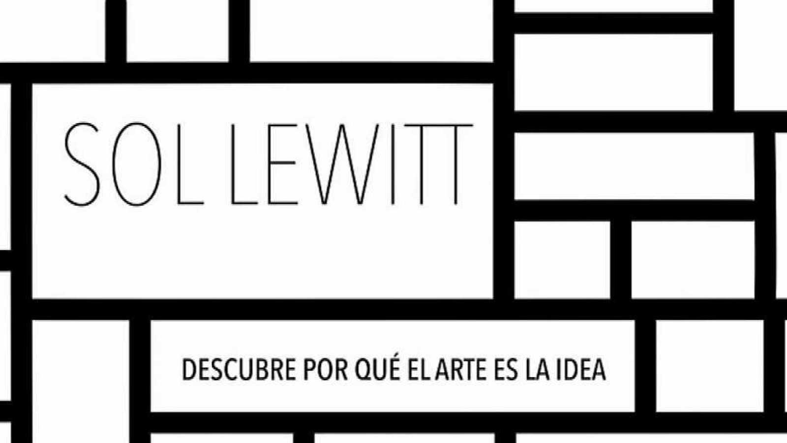 La aventura del saber - 26/10/15 - RTVE.es
