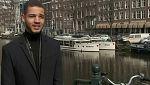 Islam Hoy - Islam Países Bajos