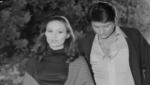 Juan y Manuela - Capítulo 12