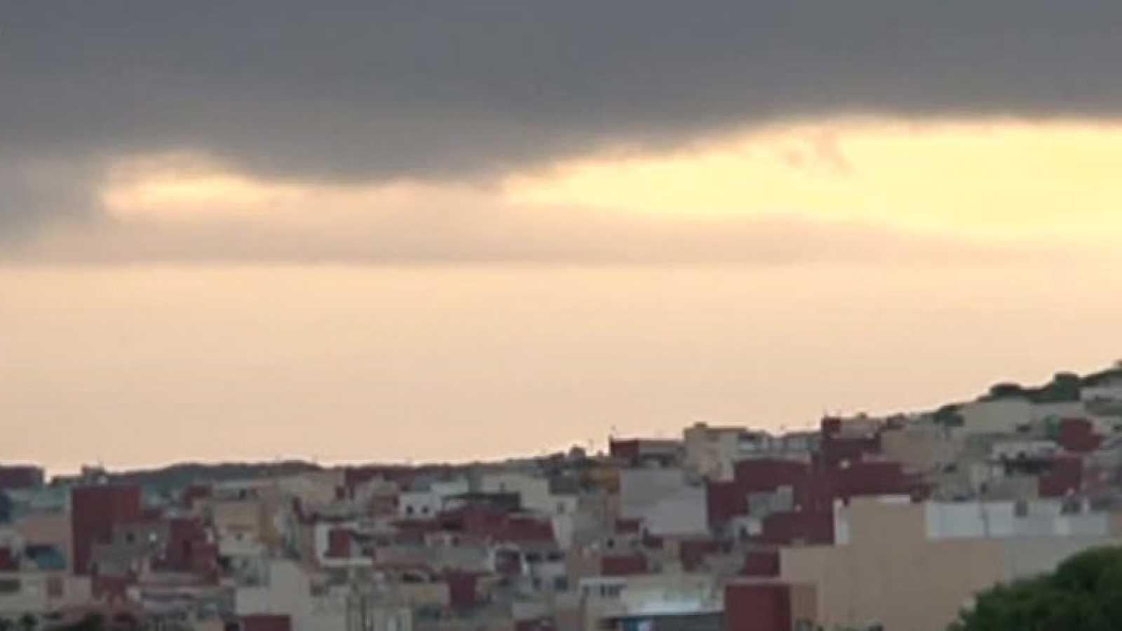 España Directo- Melilla, la ciudad de las cuatro culturas - RTVE.es