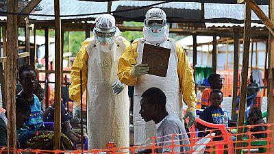 Sierra Leona, libre de ébola tras pasar 42 días sin nuevos contagios