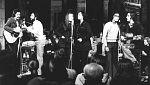Galas del sábado - 27/12/1969
