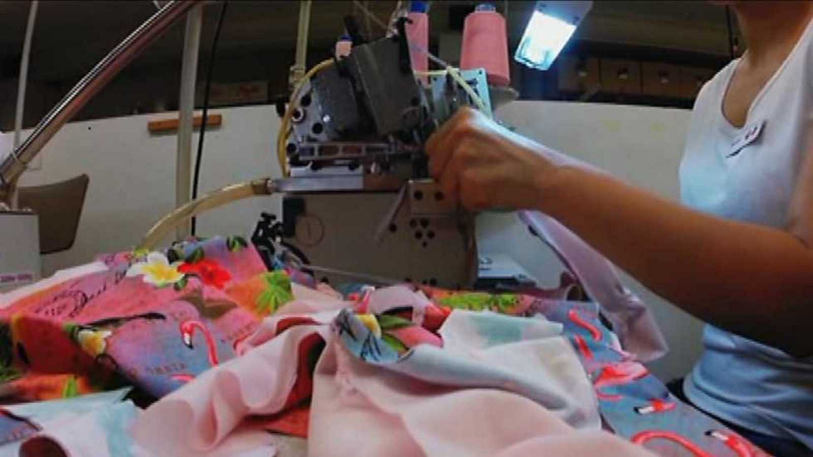 Fabricando Made in Spain - Programa 59 - ver ahora