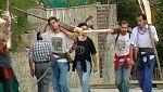 Arxiu TVE Catalunya - Els camins de la calma - La vall de Boí