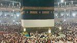 Islam Hoy - Nacimiento del profeta Muhammad