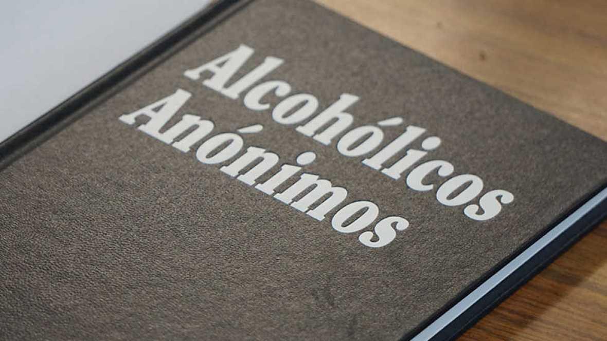 Alcohólicos Anónimos España - Página Oficial