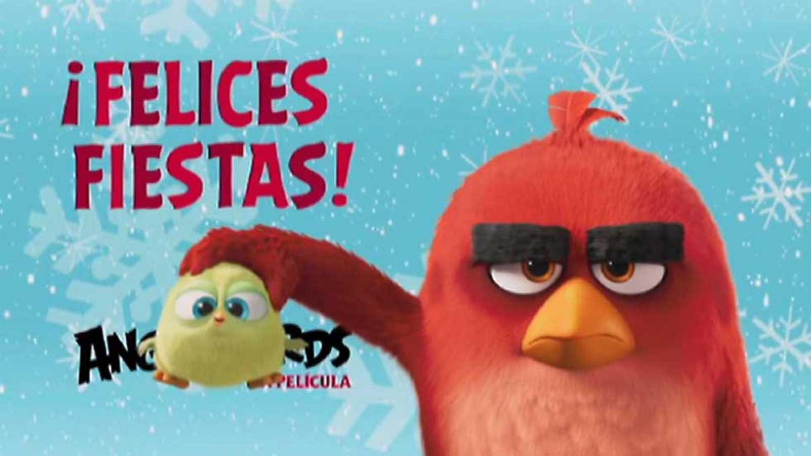 Felicitaciones Navidad Internet.Una Navidad Mas Internet Se Llena De Felicitaciones Repletas De Ingenio