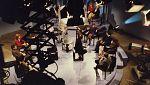 Por la tarde (Andrés Aberasturi) - 23/03/1989