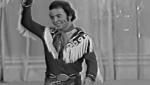 El gran circo de TVE - Bloque de grabación del 5 de febrero de 1977