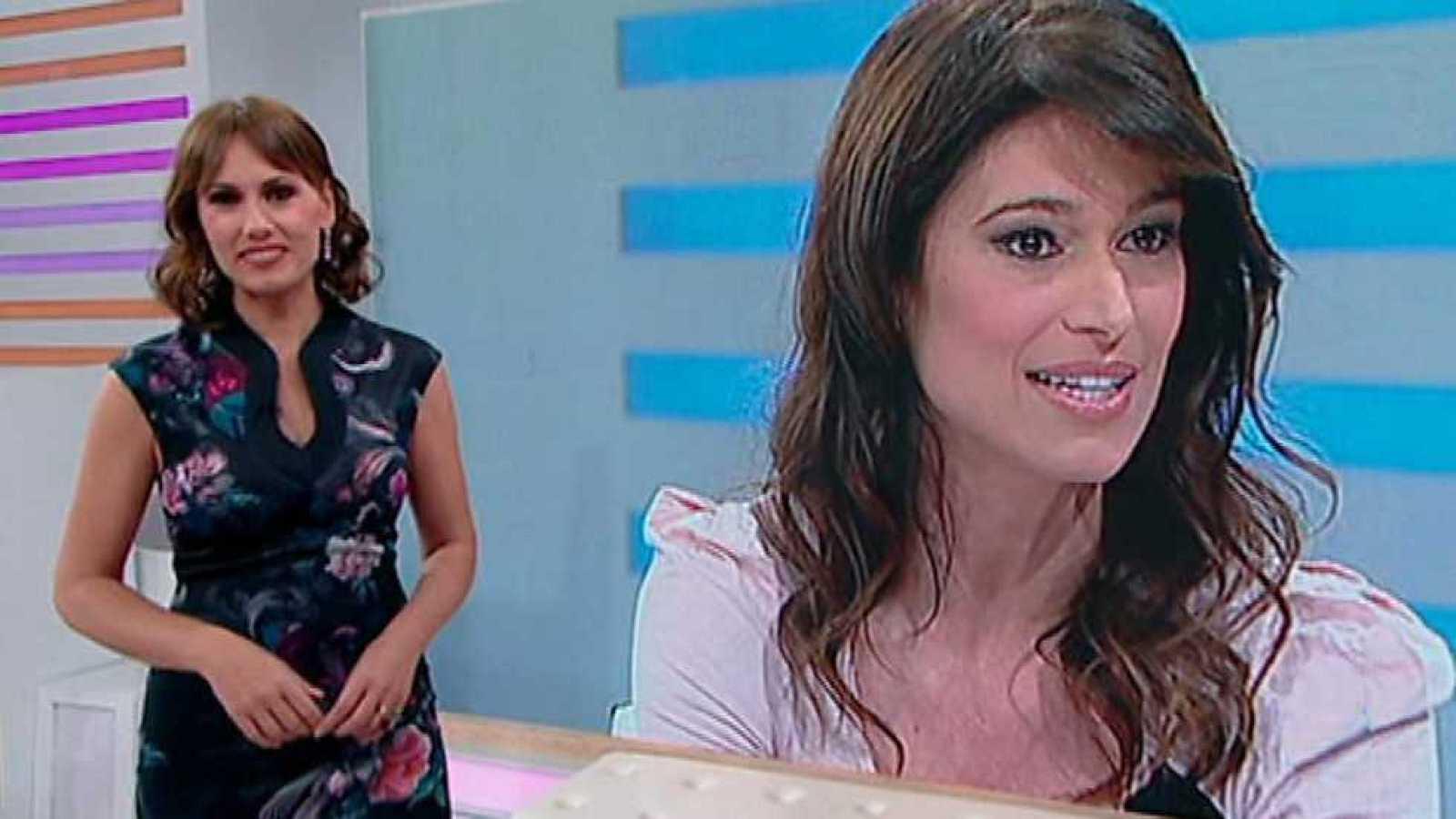 Corazón - 31/01/16 - RTVE.es