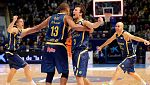La Copa del Rey de baloncesto tendrá un finalista primerizo