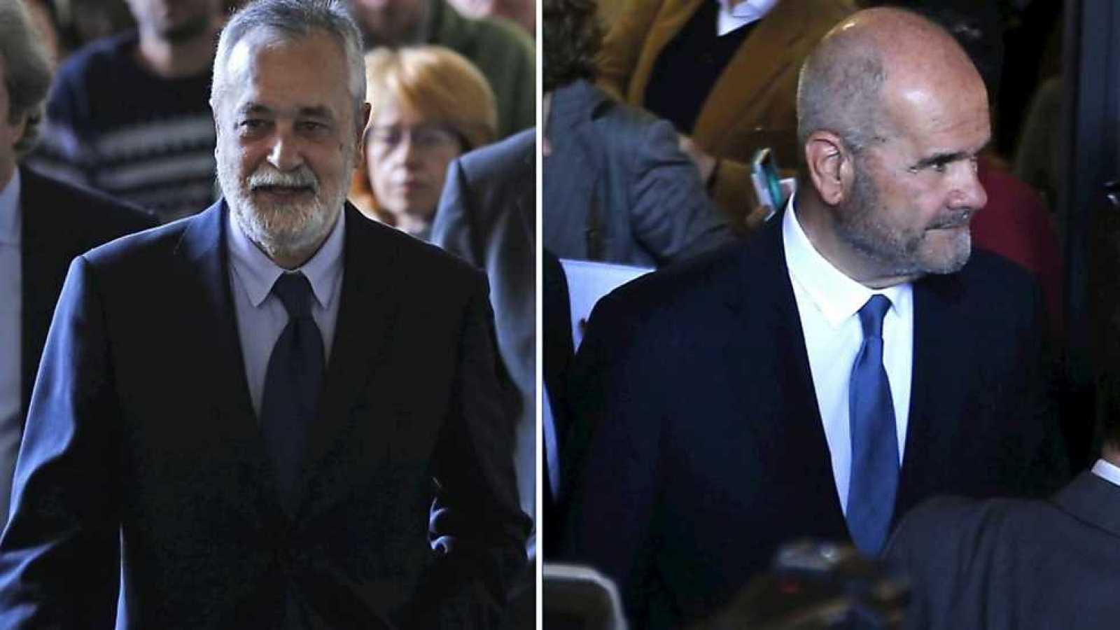 Telediario - 21 horas - 16/03/16 - RTVE.es