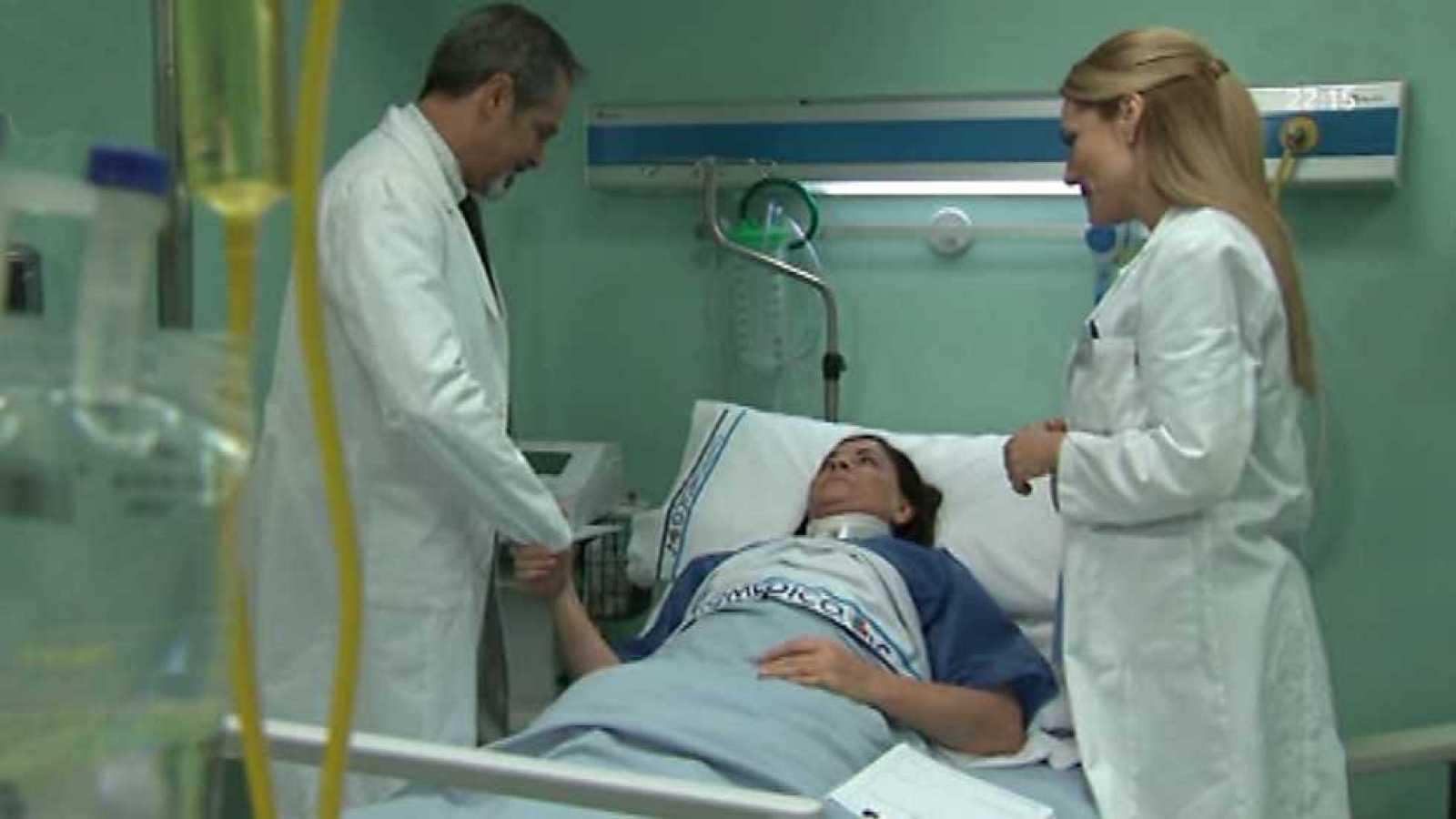 46550459a ... Centro médico - 29 03 16 - ver ahora reproducir video