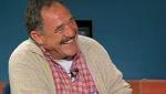 Cita con el cine español - Entrevista a Francisco Algora
