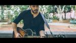 Canarias Suena - Carlos Rodríguez 'El mundo es mejor allí '