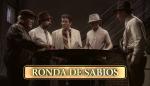 José Mota presenta - Saber y palmar