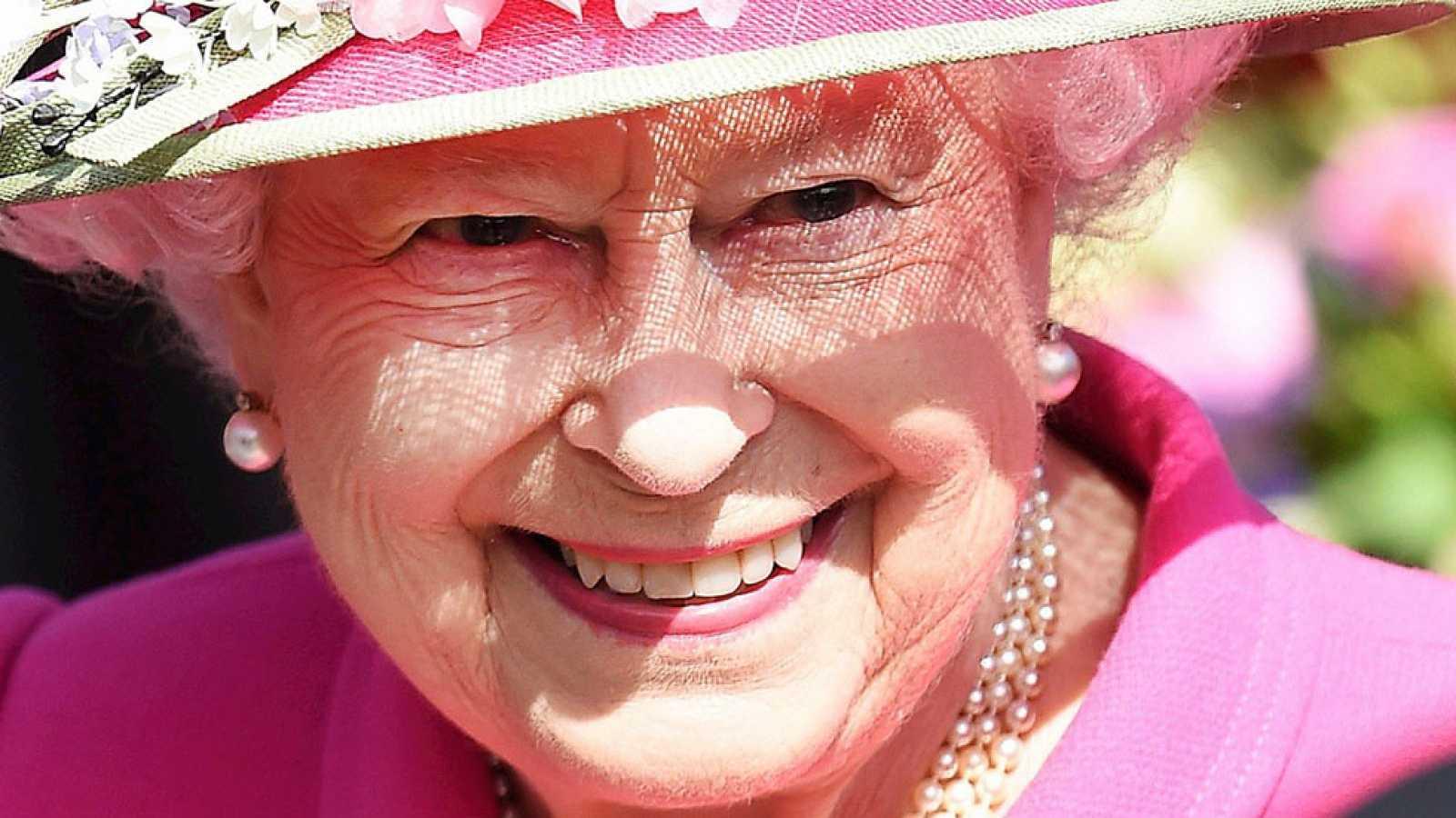 La era de Isabel II - RTVE.es