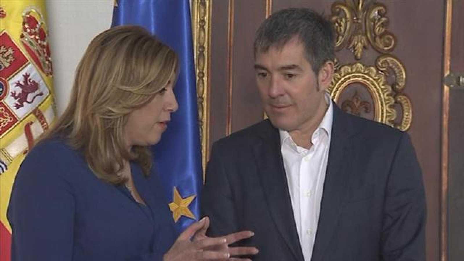 Telecanarias - 03/05/2016 - RTVE.es