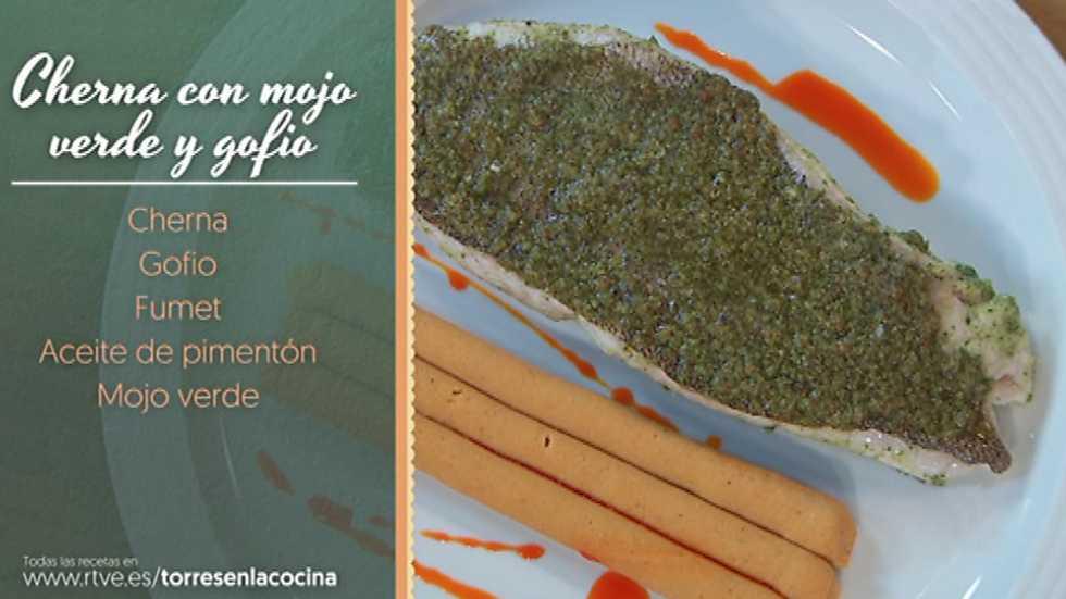 Para Todos Los Públicos Torres En La Cocina   Homenaje A Las Islas Canarias    Ver Ahora Reproducir Video