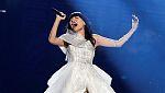 Festival de Eurovisión 2016 - 2ª Semifinal