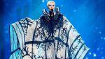 Eurovisión 2016 - Croacia: Nina Kraljic canta 'Lighthouse'