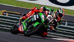 Mundial de Superbike. Ronda de Malasia. Resumen