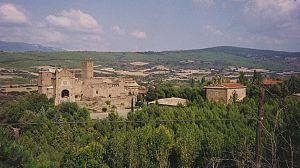 Castillos (II)