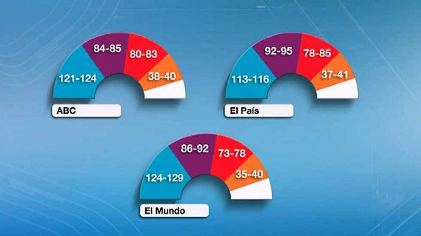 Telediario - 15 horas - 19/06/16 - RTVE.es