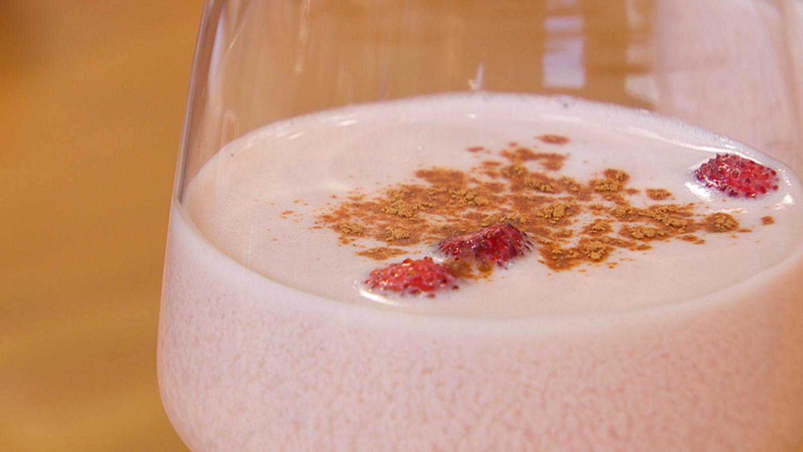 Increíble Pastel De Café Cocina Herido Inspiración - Ideas de ...