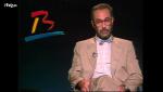 Documentos TV - Barcelona 92: Barcelona camina hacia el futuro