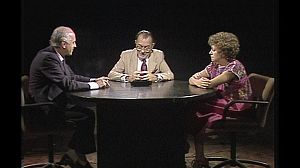 Joan Alcover i Maspons