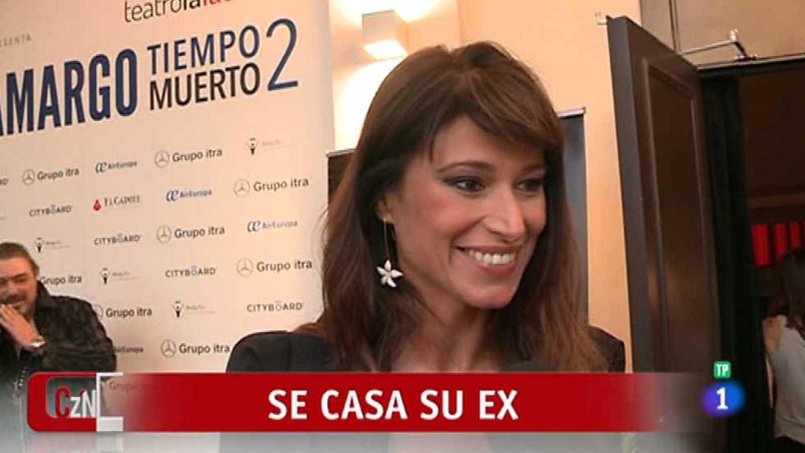 Corazón - 15/07/16 - RTVE.es