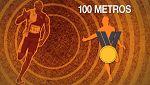 El Despertador: Usain Bolt, tercer oro olímpico en unos Juegos y Van Niekerk bate el récord del mundo en 400 metros