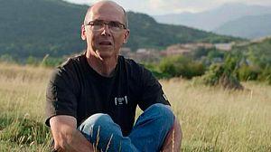 Alejandro, Eco Hotel bioclimático