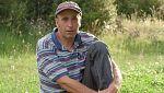 Red Natura 2000 - Historias: Albert nos enseña la pequeña trashumancia