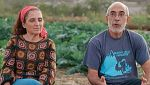 Red Natura 2000 - Historias:   Cooperativa Besana, productos ecológicos