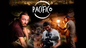 Pacífico: Viento entre el bambú