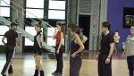 Operación Triunfo - Gala 1 (29/10/2001)