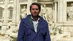 Destinos de película en Roma. La gran belleza
