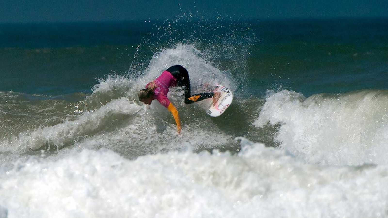 Circuito Mundial De Surf : Marruecos nueva parada obligatoria del circuito mundial de surf