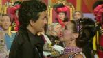 La comedia musical española - La hechicera en palacio