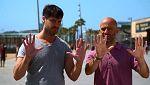 Desafía tu mente - ¿Cuántos dedos tienen diez manos?